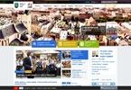 Оновлена версія порталу Львівської міської ради