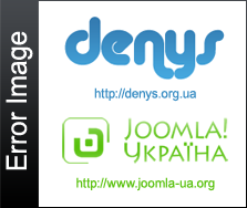 Best of Joomla!