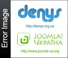 joomla_ua_logo.png